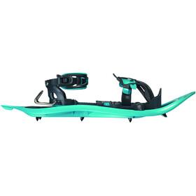 TSL 305 Ride Snowshoes pacific